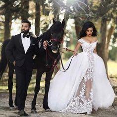 Most beautiful dress
