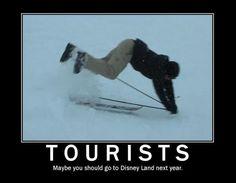 skiing-tourists-600x466.jpg (600×466)