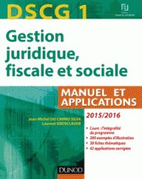 Salle Lecture - KCM 2235.8 DOC - BU Tertiales http://195.221.187.151/search*frf/i?SEARCH=978-2-10-073062-9