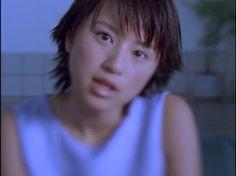 「鈴木亜美 ショート」の画像検索結果