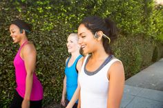 Find the best workout headphones for your budget and activity needs - this list includes earphone and earbud solutions for everyone.