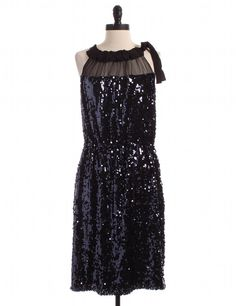 T Tahari, Size 16. Priced at $65.00. #TWICETHANKS A great party dress