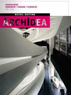 interier design dizajn navrh atyp byt rodinny dom výtvarné doriešenie | PUBLIKÁCIE