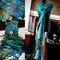 Baby Wraps, Wilderness, Hand Weaving, Blanket, Hair Styles, Fabric, Beauty, Clothes, Fashion