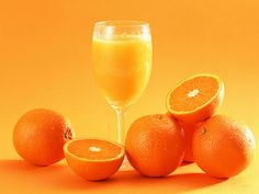 Dieta para bajar de peso en 7 días comiendo naranjas. ~ Dietas fáciles para bajar de peso.