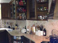 Kitchen2 Project Site, Kitchen Cabinets, House, Home Decor, Decoration Home, Home, Room Decor, Cabinets, Home Interior Design