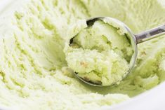 Tätä+jäätelöä+voi+huoletta+nauttia+aamiaisena+tai+välipalana+–+4+helppoa+ohjetta