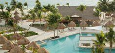 Finest Playa Mujeres, Mexico