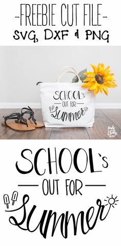 schools out for summer SVG file Hobbies To Try, Hobbies That Make Money, School's Out For Summer, Summer Diy, Summer Crafts, Vinyl Crafts, Vinyl Projects, Svg Files For Cricut, Cricut Vinyl