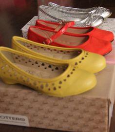 #sapatilhas #modainfantil #asmeninasamam #fashionkids #trendkids #summer #kids