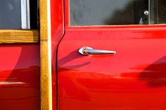 """Cars and Coffee"" / Irvine, CA - image © matt frederick"