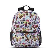 Sears Girl's Backpacks $6.39 free ship to store   The Deal Mommy