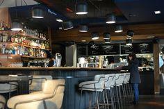 Pixi mit Milch | Reisen: Restaurant-Tipps für Budapest | Restaurant Tokio