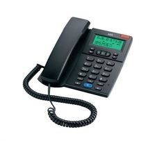 Item Details Specification and Features: Digital Speaker Phone Missed call indicator Mute Function Visual Ringer indicator 5 outgoing call record 30 call log 3 Direct memor Buy Phones, Office Phone, Landline Phone, Concept, Stuff To Buy, Price List, Instruments, India, Digital