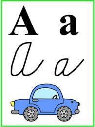 Výsledek obrázku pro pro prvňáčky Baby List, Kids And Parenting, Montessori, Activities For Kids, Leo, Classroom, Letters, Education, Children