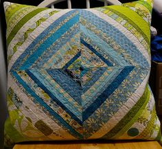 Flickr: The Quilts and Projects Pool