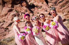 Breaking Vegas_GraceologyPhotography (69)