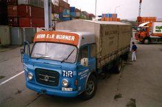 Trucks, Transportation, Vehicles, Vintage, Bern, Truck, Car, Vintage Comics, Vehicle