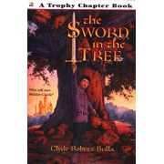 The Sword in the Tree  $4.49