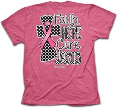 Kerusso Adult Christian T-Shirts, 3x Sizes too! New Designs! Small - 3XL! 8 newer designs! Many designs to choose from! Made of cotton - wash accordingly! Made in the USA!