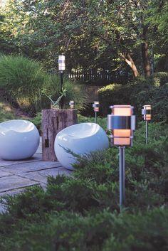 Saturn Weihnachtsbeleuchtung.308 Best Modern Outdoor Lighting Ideas Images In 2018 Outdoor Wall