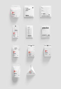 Medical Packaging, Soap Packaging, Print Packaging, Food Packaging Design, Packaging Design Inspiration, Branding Design, Pharmacy Design, Envelope Design, Bottle Design