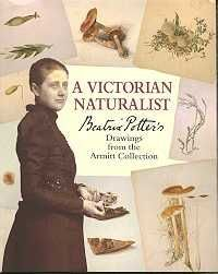More reasons to love Beatrix Potter.