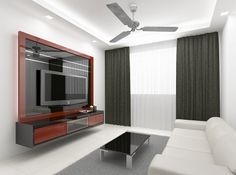 Apartment Interior Design Jakarta apartment interiors jakarta - google search | for the home