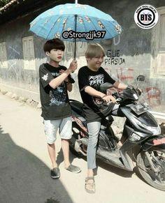 Kaya nyata asw:'v Bts Derp Faces, Meme Faces, Taehyung Abs, Bts Jungkook, Cute Love Memes, Funny Cute, Foto Bts, Taekook, K Pop
