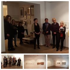 """Vilnius """"Graphic Art Centre"""" – Gallery – Marlene Schaumberger Museum, Graphic Art, Centre, Gallery, Exhibitions, Old Town, Culture, Roof Rack, Museums"""
