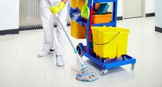 Get reliable professional home cleaning services from reputed company Axiom Cleaning Services. To more detail visit our site @ http://www.axiomclean.com/