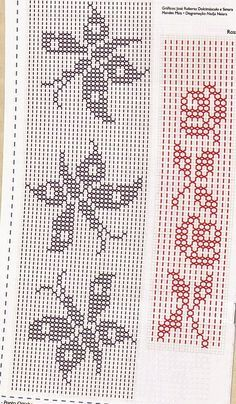 Fabinha Graphics For Embroidery: Oitinho Point Mais Swedish Weaving Patterns, Swedish Embroidery, Monks Cloth, Loom Bracelet Patterns, Weaving Designs, Cross Stitch Boards, Chicken Scratch, Brazilian Embroidery, Bargello
