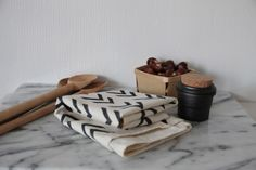 DIY Block Printing, Darby Smart Kit | Remodelista