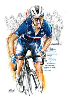 Cycling Art, Road Cycling, Paris Roubaix, Tough Guy, Spin, Shirt Designs, Bicycle, Wall Art, Sports