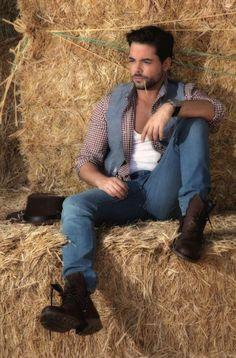 Pedro Carvalho #style portuguese actor
