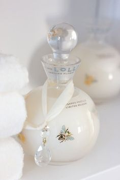 Perfumes and bottles http://perfumania-fragrancedirect.blogspot.com/ #womens_fragrances #mens_cologne #unisex_gift_sets #kids_fragrances #womens_bath_and_body_products #perfumes_online #perfumes #buy_perfumes_online #Essence_Oil