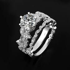 https://www.google.com/search?q=Pave wedding bands