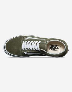 664e2ac135 carousel for product 302582525 Vans Old Skool