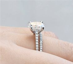 Diamond Wedding Rings, Diamond Engagement Rings, Wedding Bands, Moissanite Diamond Rings, Superior Quality, South Africa, Promotion, Delivery, Shop