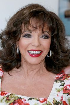 Joan Collins Skincare Review - Contra Night Cream (Vogue.com UK)