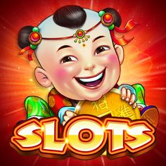 Gold Fish Casino Slots Games on the App Store Free Casino Slot Games, Online Casino Slots, Online Casino Games, Slot Online, Gold Fish Casino, Ipod Touch, Free Tv And Movies, Play Free Slots, Play Slots