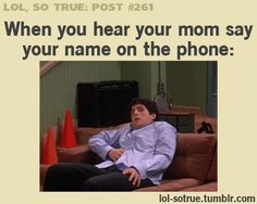 i love drake and josh and i do this everytime lol