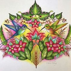 Post by artecomoterapia on Instagram | Vibbi