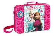 Cartera bandolera de Frozen Disney...: http://www.pequenosgigantes.es/pequenosgigantes/4879757/proximamente-cartera-bandolera-de-frozen.html