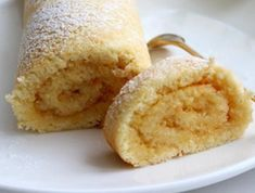Cornbread, Diy And Crafts, Sweets, Cakes, Ethnic Recipes, Food, Millet Bread, Gummi Candy, Cake Makers