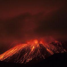 #sakurajima #vulkan in #japan der aktivste explosive Vulkan weltweit.  #99instagramers #99igers by 99igers
