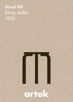 design-poster3