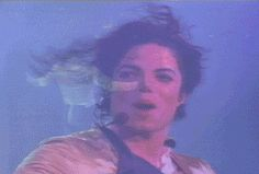"Michael - I Love You More L.O.V.E: Man In The Music - Álbum Michael - As Músicas: "" (I Can't Make It) Another Day"""