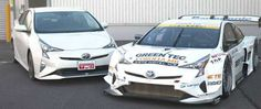Upcoming cars 2016 - toyota prius gt300    http://handi.tech/toyota-prius-gt300-racer-specs-price-release-date/