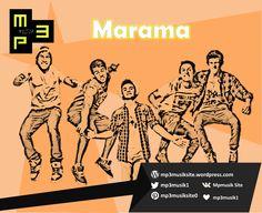 #latinos #Uruguay  #marama @Marama_Oficial  #argentina #fiesta #bailanena #semanadelacerveza